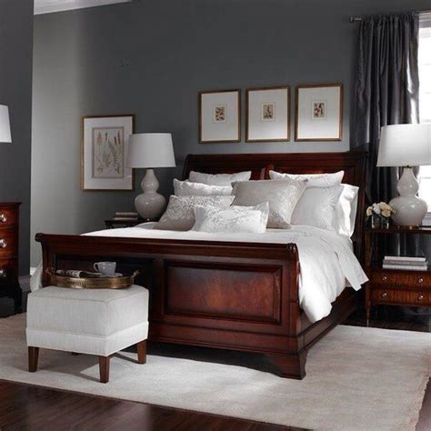 best 25 furniture bedroom ideas on black spare bedroom furniture