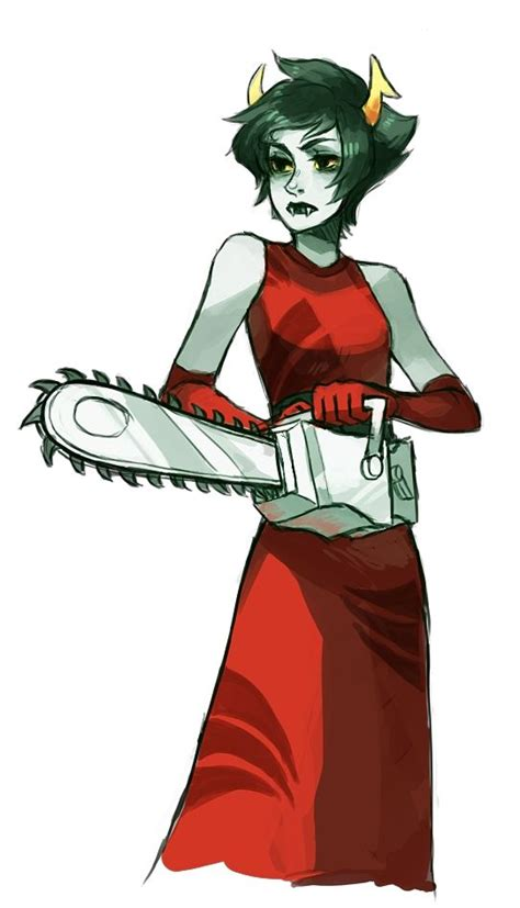 Kanaya Dress kanaya maryam date dress homestuck kanaya