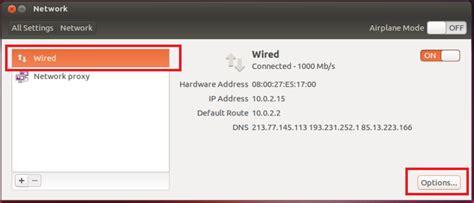 configure ubuntu server dns configure ubuntu dns tellypass