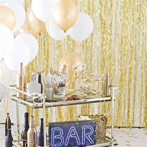 Hochzeitsdeko Shop by Deko Ballons Quot Ceiling Quot Dekoration F 252 R Jede Weddix De