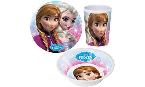 film elsa la reine des neiges la reine des neiges set petit d 233 jeuner anna et elsa
