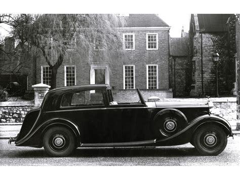 rolls royce supercar 1929 rolls royce phantom iii rolls royce supercars net