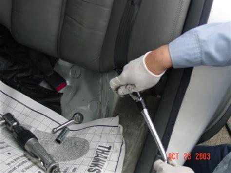 seat belt installation near me lexus ls400 fuel upgrade walbro