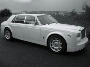 Replica Rolls Royce For Sale Phantom Replica Is A 2000 Rolls Royce Car For Sale In Jamaica