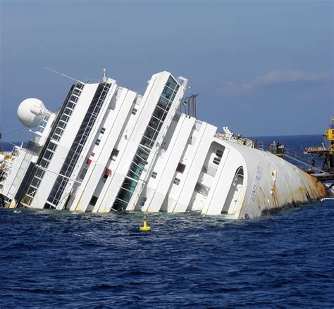 boat crash europe free photo ship passenger ship wreck italy free