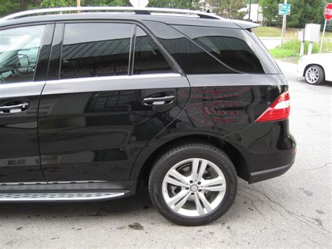 mercedes albany ny 2013 mercedes m class ml350 4matic stock 15093 for