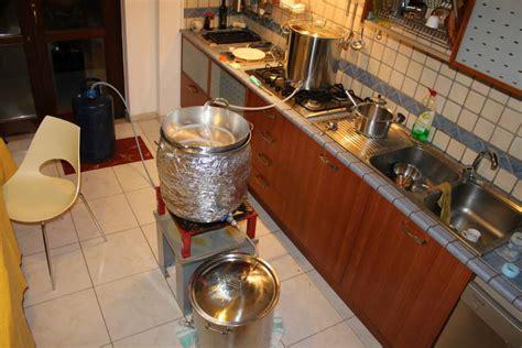 produrre birra in casa l homebrewing produrre la birra in casa 171 pi 249 genuina ed