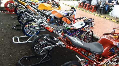motor sport modifikasi foto modifikasi motor sport terkeren dan terbaru