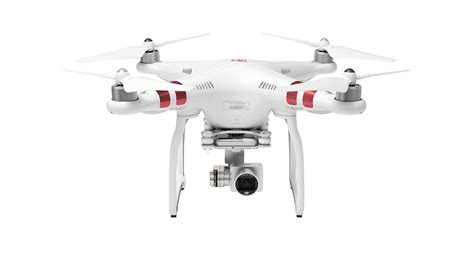 Dji Phantom 3 Refurbished phantom 3 standard drone for beginners