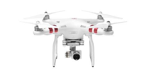 Drone Dji Phantom 3 phantom 3 standard drone for beginners