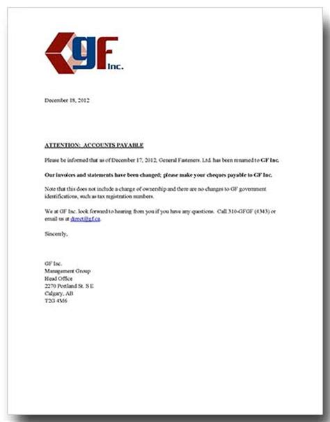 Customer Welcome Letter Template Best Photos Of New Employee Announcement To Customers New Employee Announcement Letter Sle