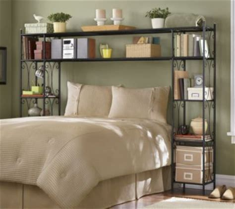 scroll headboard 189 95 read review 0 write a review
