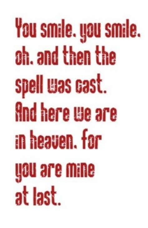 lyrics etta etta quotes quotesgram