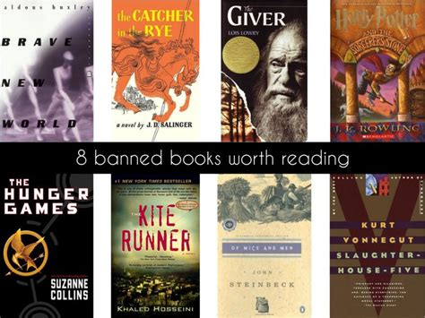 8 Books Worth Reading by 17 Best Images About Reading List On Nicholas