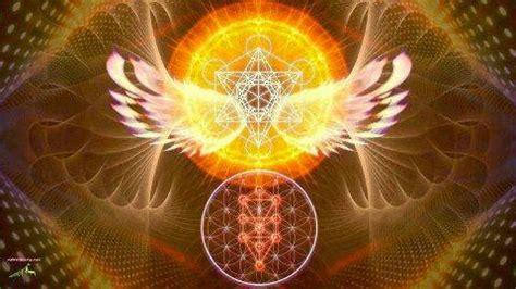 imagenes energia espiritual terapias y movimientos energ 233 ticos mayo 2016
