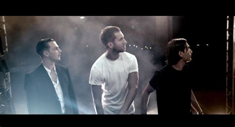 calvin harris under control mp calvin harris and alesso under control ft hurts music