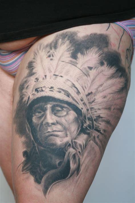 lalo tattoo by lalo yunda tattoos ink master