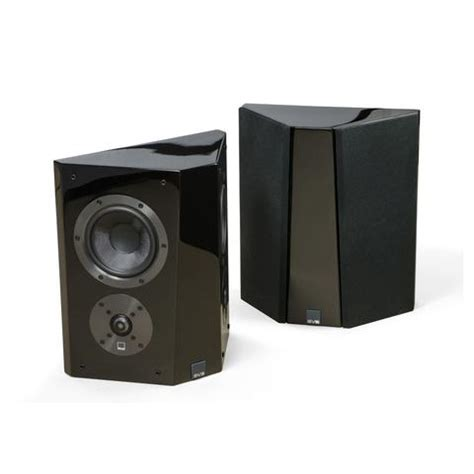 high end bookshelf tower speakers center channel