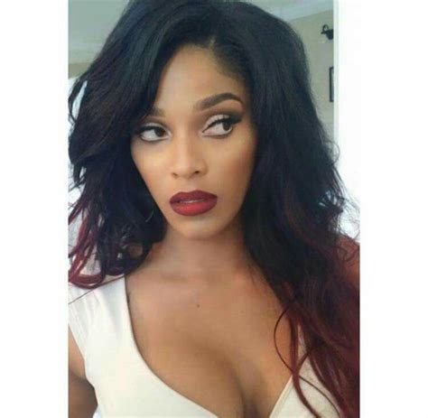 joseline hernandez hair styles 276 best images about joseline hernandez rihanna on