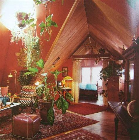 9 bohemian decorating ideas boho glamour