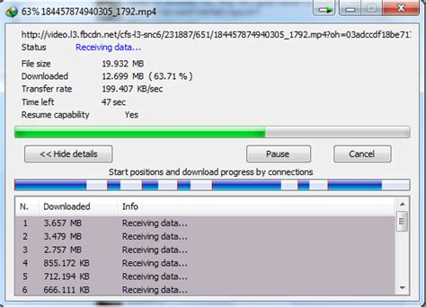 internet download manager cnet crack maimasle welcome to my blog cara aktivasi internet download
