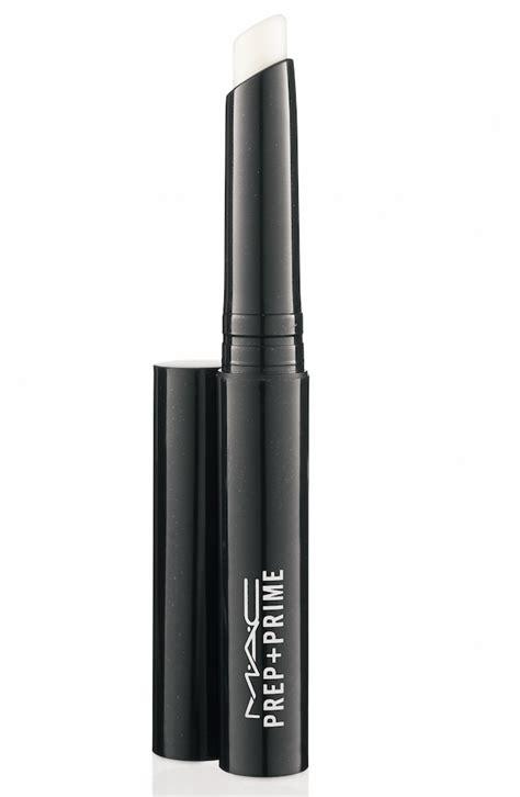 mac prep and prime lip vip s top make up looks for this season vip magazine