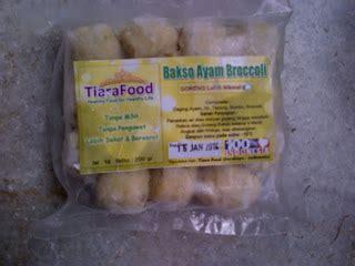 Bulaf Sosis Beef Frank Isi 2 6 Pcs makanan sehat kota malang agustus 2013