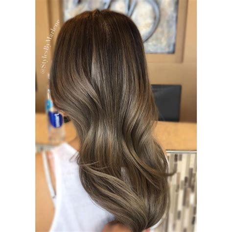 hairstyles 2014 8 ash brown hair color ideas you should hairstyles 2014 8 ash brown hair color ideas you should