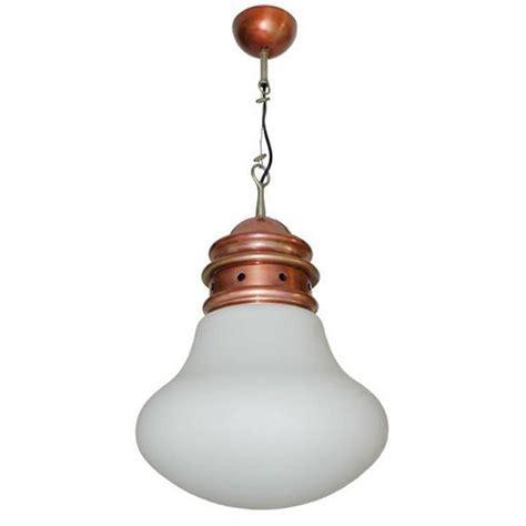 artemide chandelier artemide chandelier artemide pantalica suspension