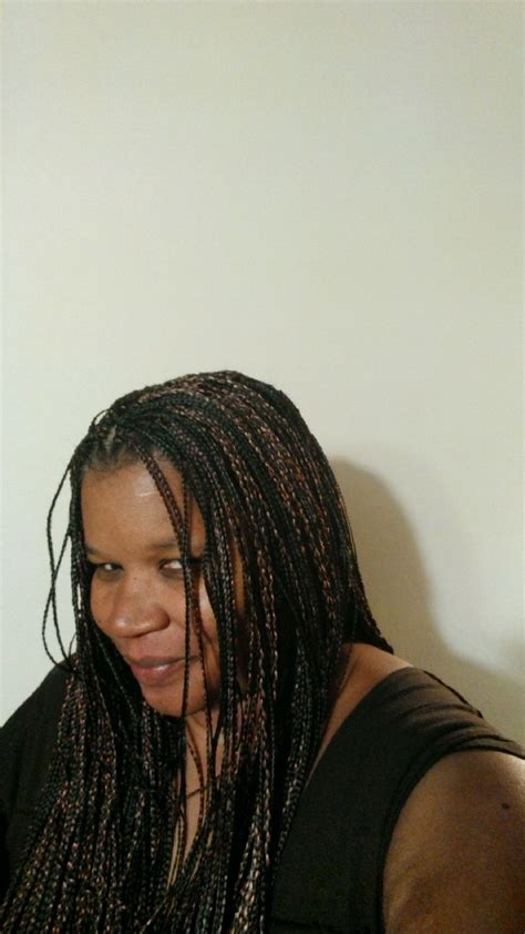 cornrow patterns for pre braided crochet braids pin by toni silvera on i love crochet braids pinterest