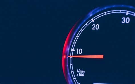 speed test tiscali testa la velocit 224 adsl della tua linea