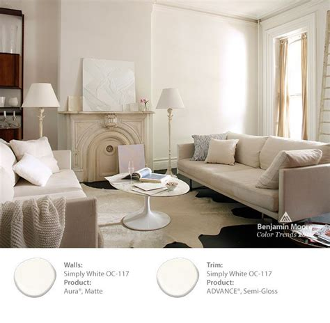 17 best images about simply white by benjamin on paint colors hadley and