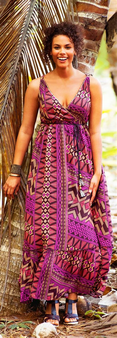 boho chic for women over 40 or 50 my style pinterest 139 best best swimsuits for older women over 40 50 60