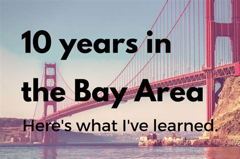 two years on the what i learned in the secret cold war bunker books 10 years in the bay area what i ve learned