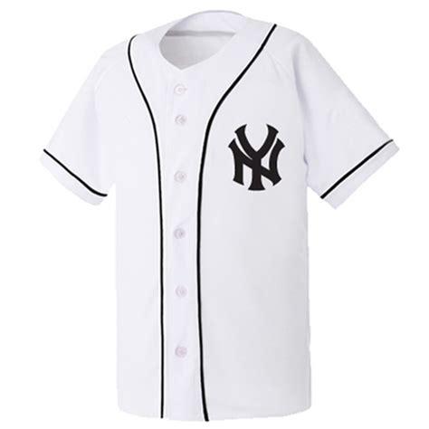baseball fan t shirts quelques liens utiles