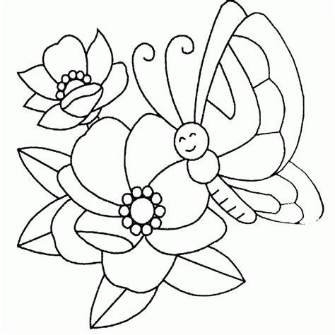 imagenes de flores reales para imprimir dibujos de flores para colorear y imprimir