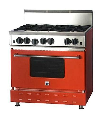 1000 images about appliances on stove luxury