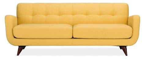 retro modern furniture anson retro modern sofa collection from room board