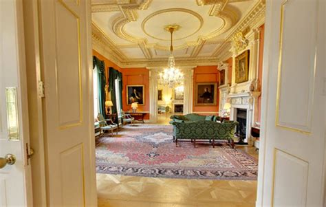 10 Downing Flat Floor Plan - a look inside 10 downing with view 5