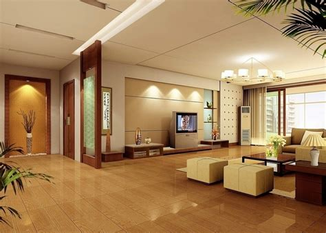 pictures of wood floors in living rooms china wood floor living room hallway