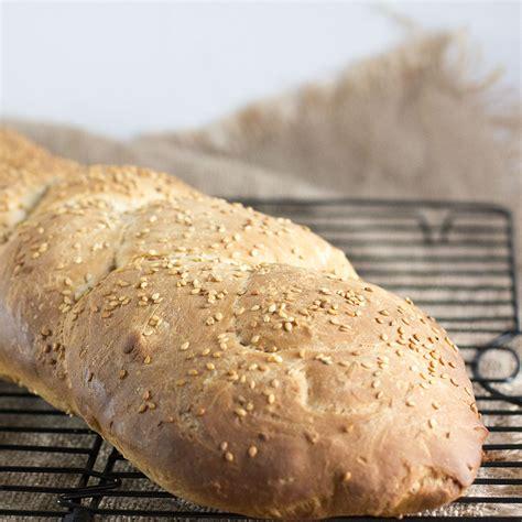 libro pan de pueblo recetas pan de pueblo turco receta turca con thermomix thermomix en el mundo thermomix en el mundo