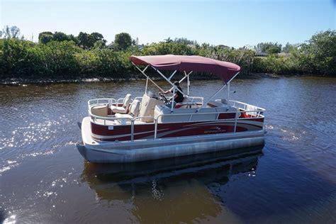 how good are bennington pontoon boats bennington 20 2010 for sale for 1 125 boats from usa