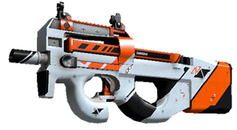 Sprei Everbest No 1 No 2 Bonita 3d counter strike confira as armas mais caras do popular
