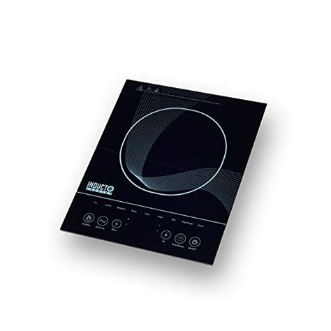 best induction cooktop best induction cooktops in india 2018 reviews and compare