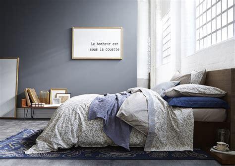 pareti grigie da letto pareti grigie per la da letto con 34 sfumature a