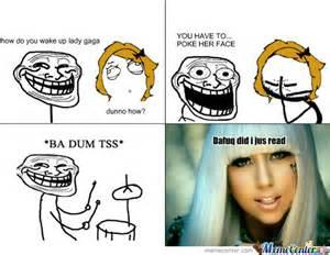 funny meme funny lol memes funny real meme faces