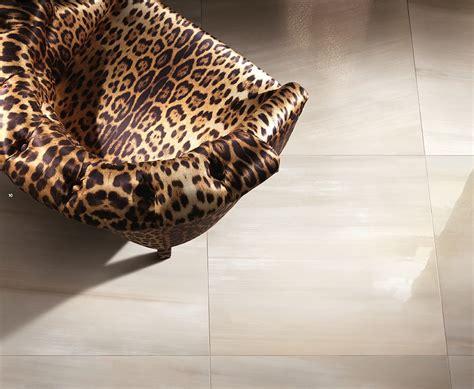 pavimenti roberto cavalli tanduk porcelain tiles by roberto cavalli tile expert