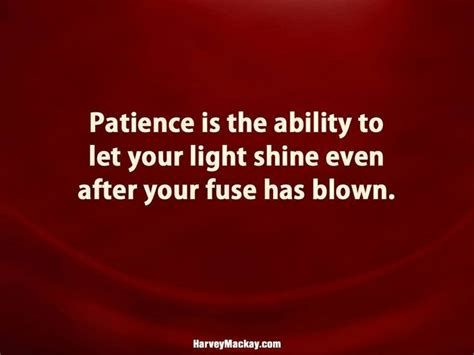 inspirational quotes about letting your light shine quotes about letting your light shine quotesgram