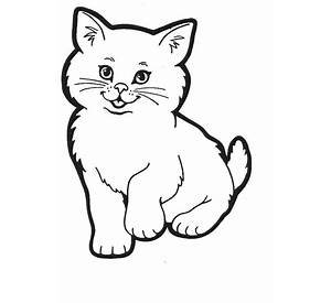 winter hat coloring pages coloring pages - Winter Hat Coloring Pages