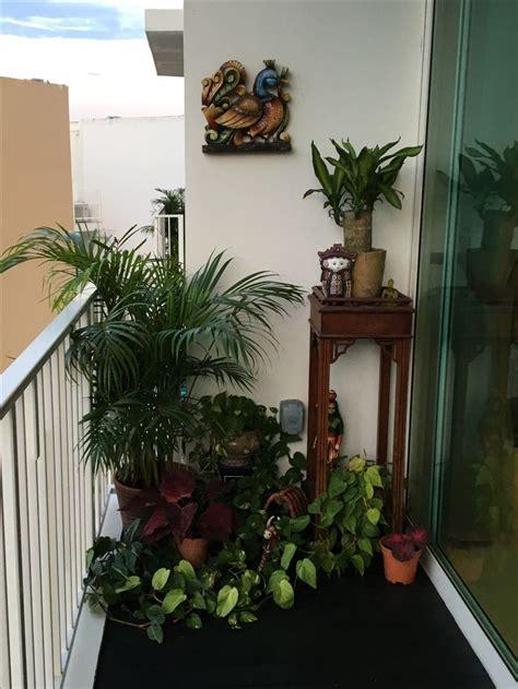 best small balcony garden ideas on balcony garden model 41